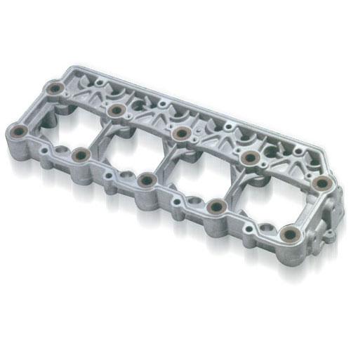 铝产品006