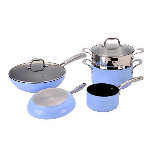 厨具套件 TL-703