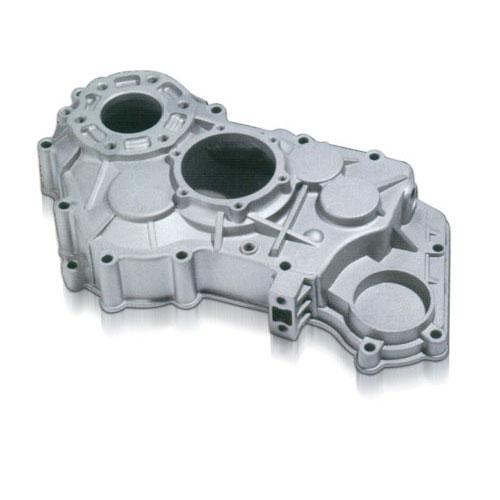 铝产品007