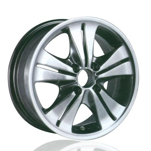 轮毂产品003