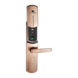 防盗门指纹锁-A6