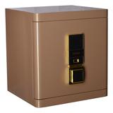 保险柜 -OB-45(香槟色)