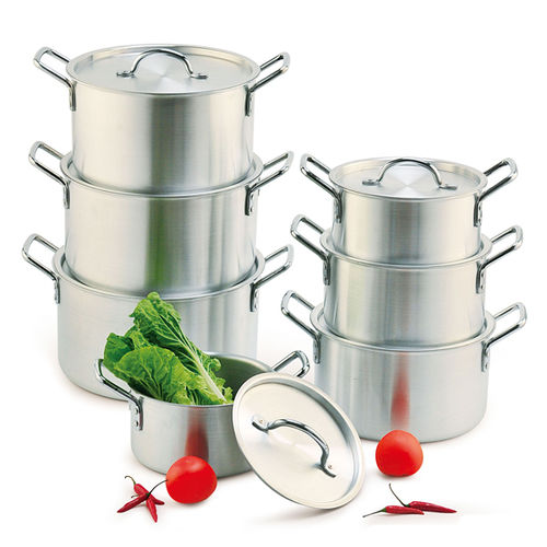 7PCS SANDING POT-YT-A005
