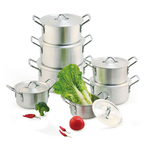 7PCS SANDING POT-YT-A001-A002