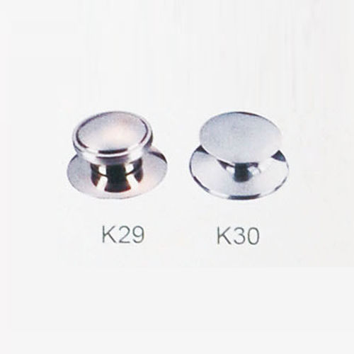 旋钮-K29-K30