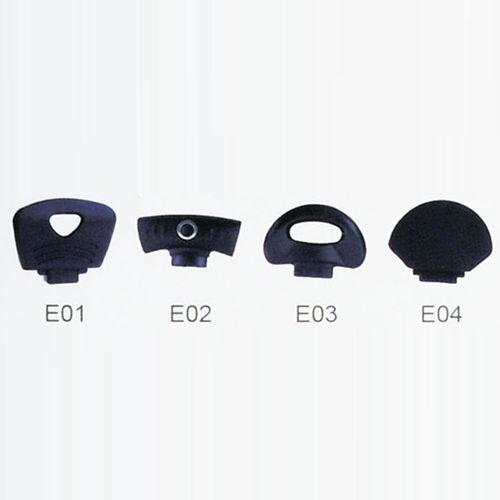 SIDE 手柄-E01-E02-E03-E04