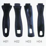 手柄 -H01-H02-H03-H04