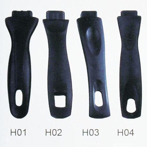 手柄-H01-H02-H03-H04