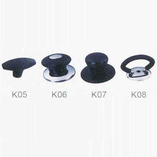 旋钮-K05-K06-K07-K08