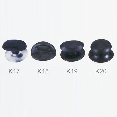 旋钮-K17-K18-K19-K20
