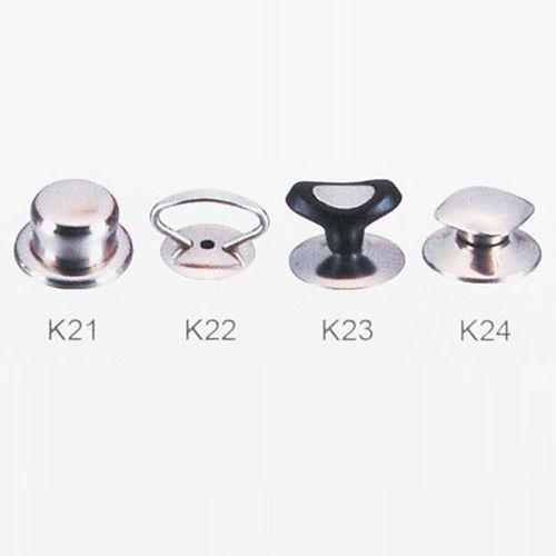 旋钮-K21-K22-K23-K24