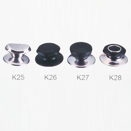 旋钮-K25-K26-K27-K28