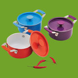 陶瓷罐-YT-A26