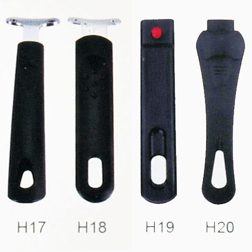 手柄-H17-H18-H19-H20