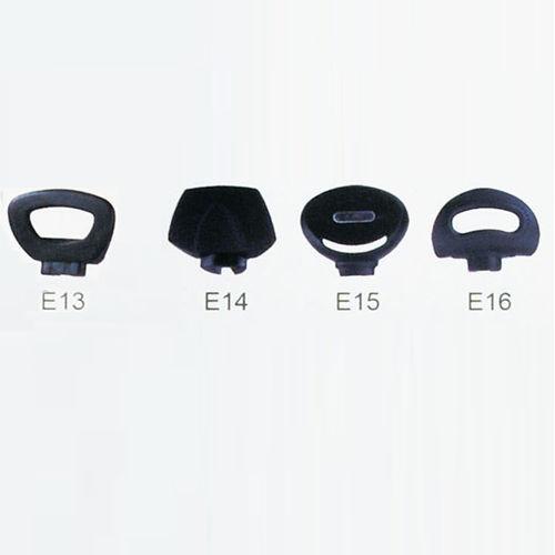 SIDE 手柄-E13-E14-E15-E16