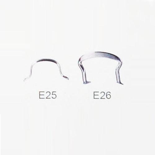SIDE 手柄-E25-E26