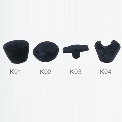 旋钮-K01-K02-K03-K04
