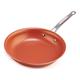 陶瓷煎锅-YT-A049
