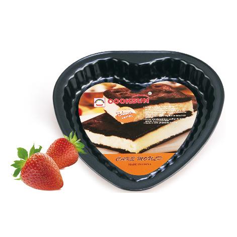 蛋糕模-YT-B041