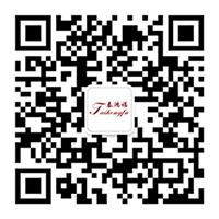泰鸿福公众号二维码.jpg