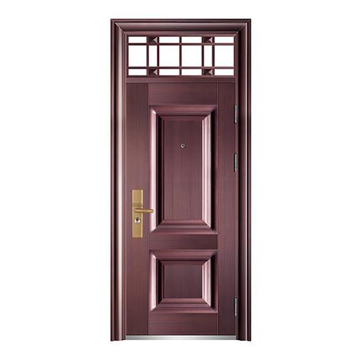THF-9080-甲级/仿真紫铜