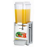 冷饮机系列