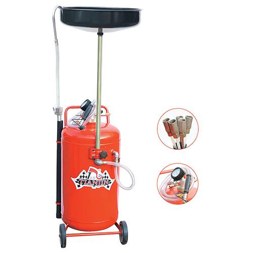 带量杯接油机-TJ-1002