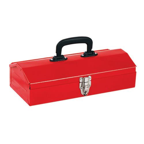 工具箱-TJ-4003