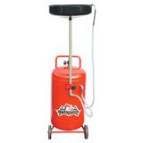 气动单接油机 -TJ-1009