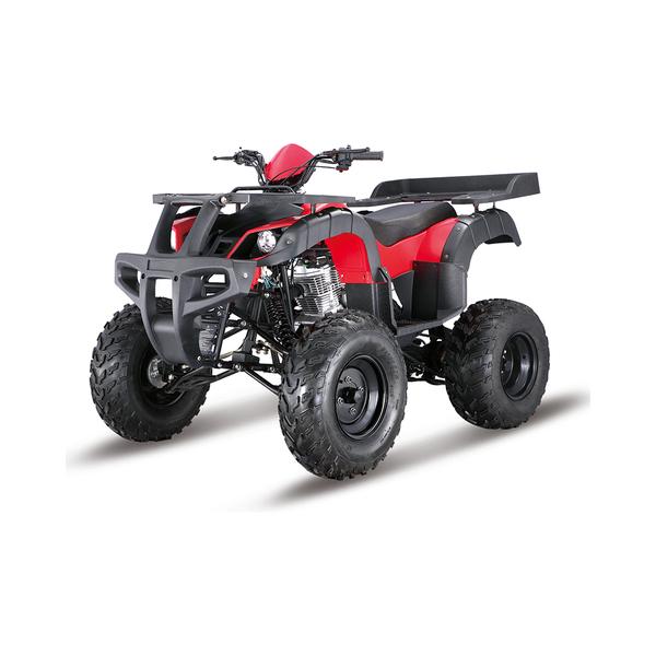 沙滩车-ATA250-D