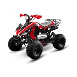 沙滩车 -ATA150-G