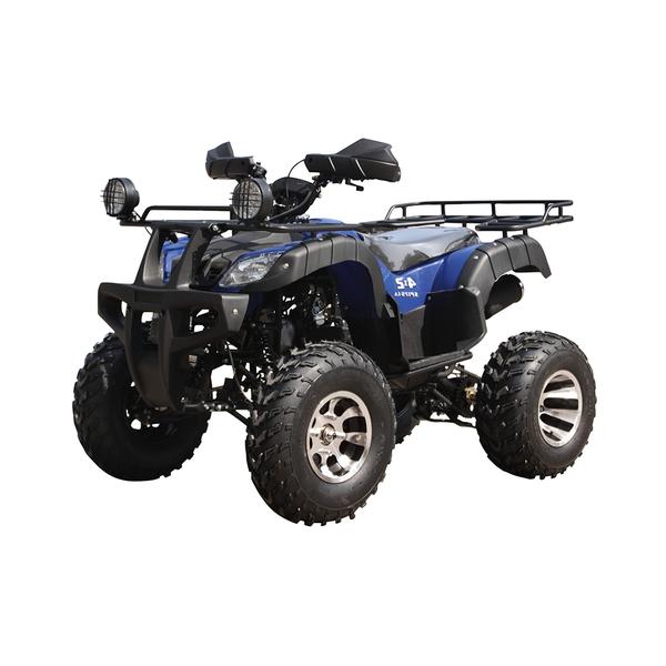 沙滩车-ATA200-D