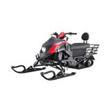 雪橇車 -TTXD200-B