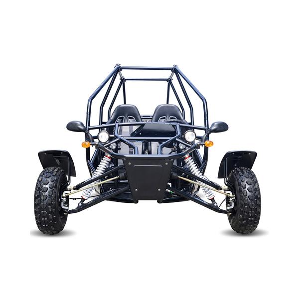 卡丁车-ATK300-A