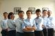 company11