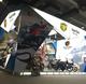 法国沙滩车博览会4