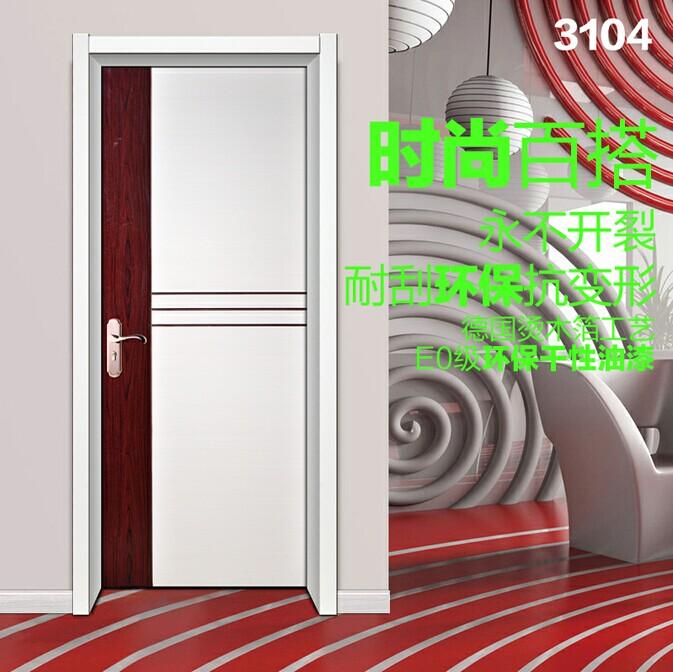 复合室内门隔音效果怎么样