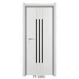 型号1001拼接木门经典款式-TT-1001