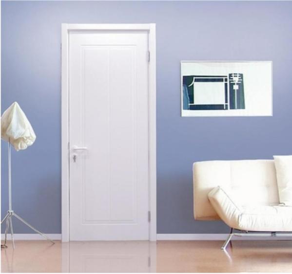 白色木门品牌有哪些? TATA木门、TTHOME木门、3D木门、这三个市场领先的白色木门品牌,TATA木门主打喷漆门;TTHOME木门主打干漆拼接门;3D木门主打PVC免漆门。这三个品牌产品风格主要以简约为主。 白色木门在生产过程中由于要把控的环节很多,而且每个环节都很严格,对生产环境的卫生情况也要求很高,因为环境不干净或操作不当稍有不慎就会导至产品上留下污点或变色,所以不是专业做浅颜色木门的厂家是很难达到质量高标准的。白颜色木门因为易变黄的特性,如果对生产工艺或原材料控制不当就会影响到产品在使用过程中的
