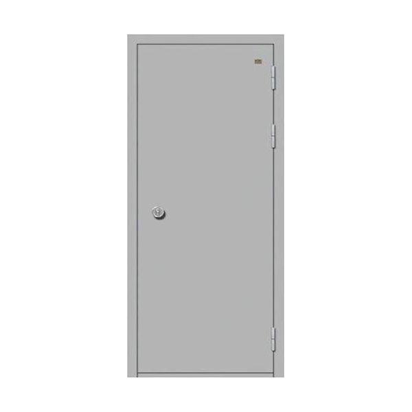 工程防火门-TTGCM-035