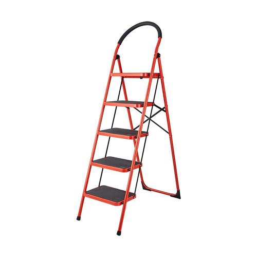 圆弧铁梯 XC-5305-