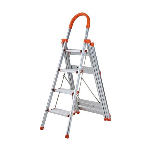 铝D型两用梯 XC-YT017-