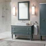 浴室�� -浴室��1