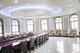 天行会议室4014