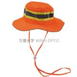 反光运动帽 -WK-H002B