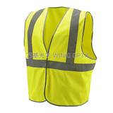 Reflective vest -WK-A013