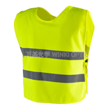 Children reflective vest -WK-C003