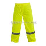 反光雨衣 -WK-R012