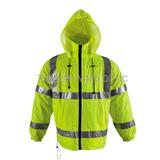 反光雨衣 -WK-R004