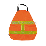 Pet safety vest -WK-P004